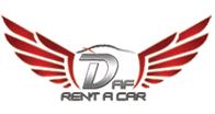 Daft Rent a Car