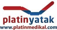 Platin Medikal