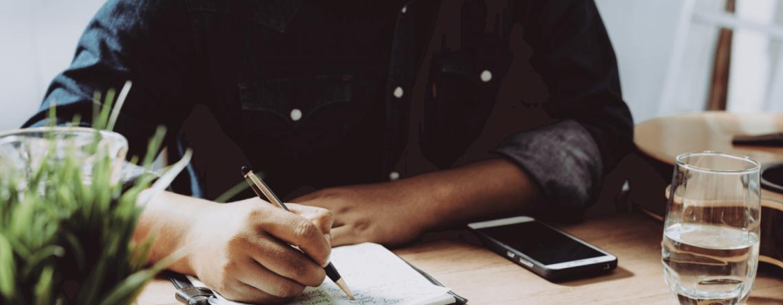 2018 Yılında E-ticaret SEO: 14 Teknik SEO Tavsiyesi ile Başarılı Olun