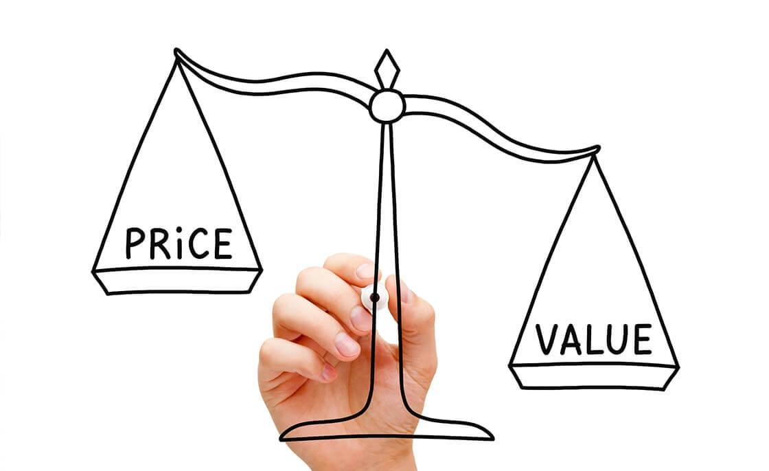 Fiyat & Performans Karşılaştırması