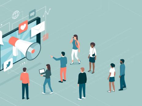 Kullanıcı Etkileşimini Artırmanın 11 Yolu