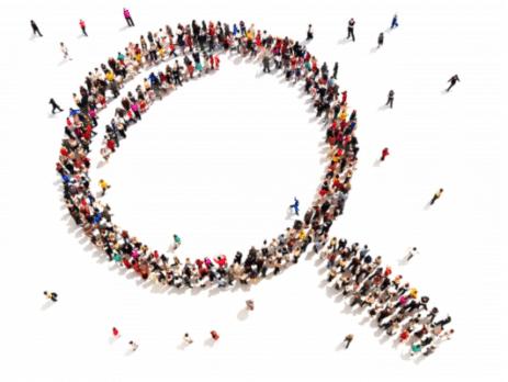 SEO İçin 7 Etkili Hedef Kitle Araştırma ve Analiz Yöntemi
